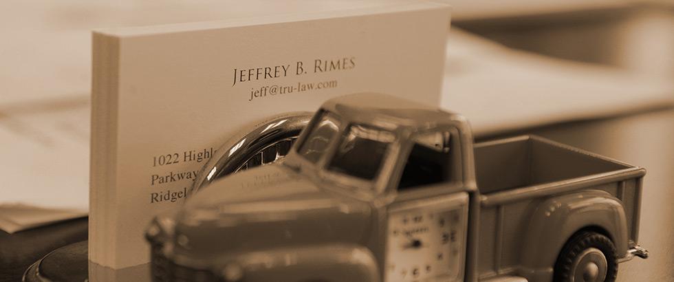 jeff-rimes-4