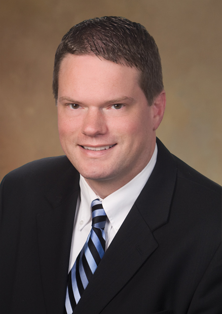 Jeff Rimes - TRG Lawyers