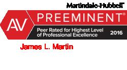 MH-2016-Jim-Martin-250