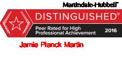 MH-2016-Jamie-Martin-250
