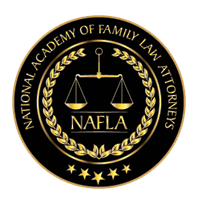 The National Academy Of Family Law Attorneys - TRG Lawyers