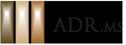 ADR.ms - Alternative Dispute Resolution